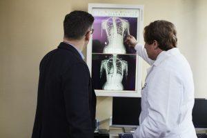 פסק דין רשלנות רפואית