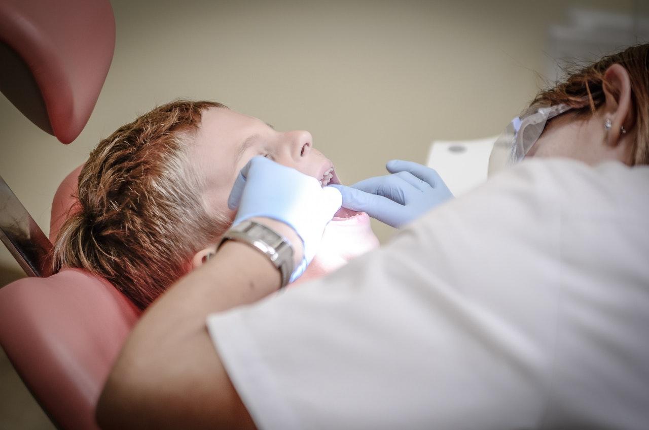 רשלנות רפואית בטיפול שיניים