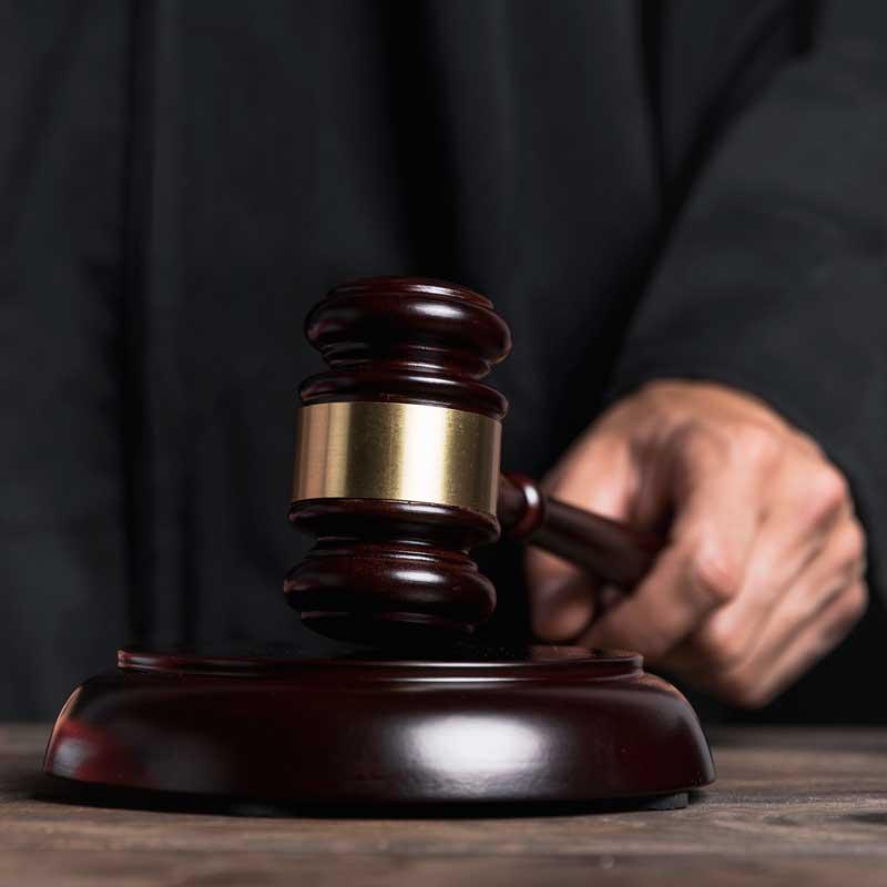 טיפ מתוך פסק דין מרכזי ברשלנות רפואית