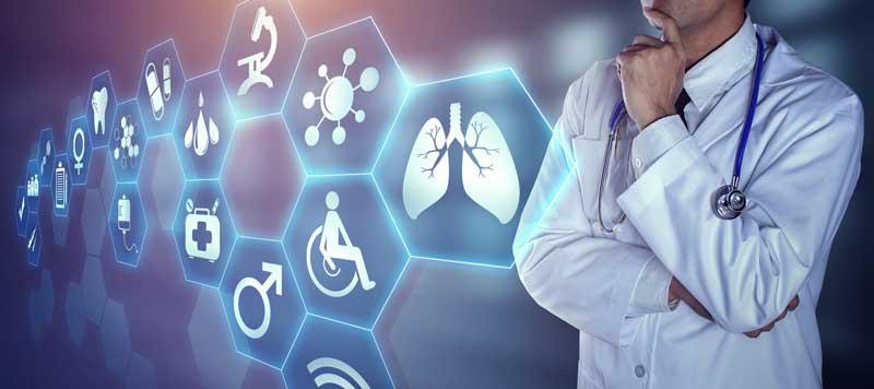 מקרי-רשלנות-רפואית-נפוצים-בתחומי-רפואה-שונים