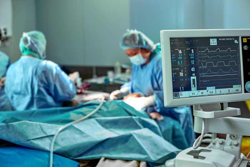 עילת ההסכמה מדעת בתביעת רשלנות רפואית
