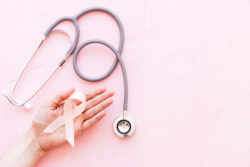 רשלנות רפואית באיתור מחלת הסרטן