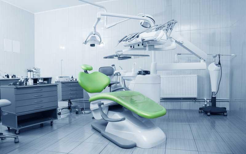 רשלנות רפואית בטיפול שיניים – פרשת אליזרוב