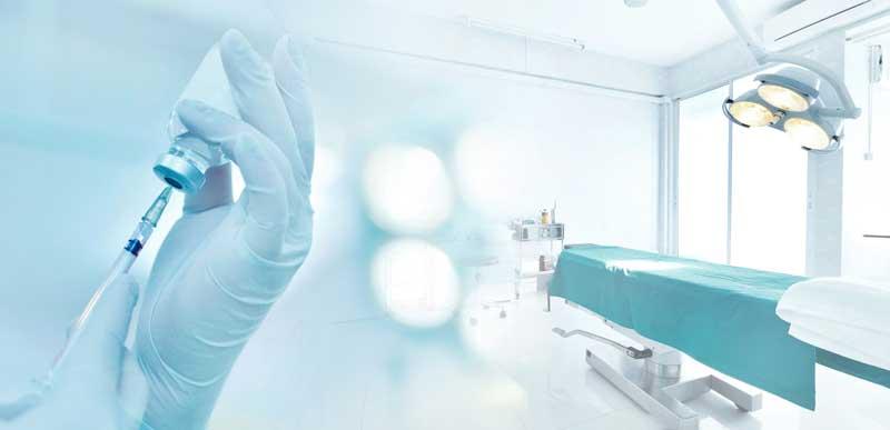 רשלנות רפואית בשל היעדר הסכמה מדעת לניתוח