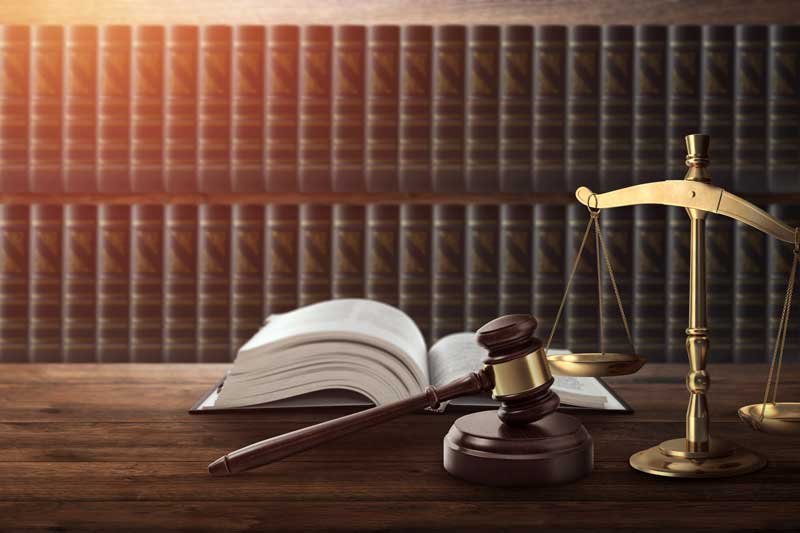 רשלנות רפואית – ייעוץ משפטי