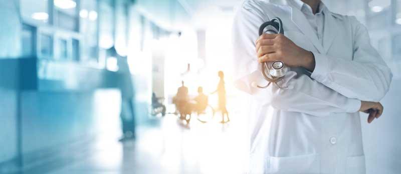 תביעת רשלנות רפואית כנגד רופא המשפחה בגין דימום מוחי שלא אובחן בזמן
