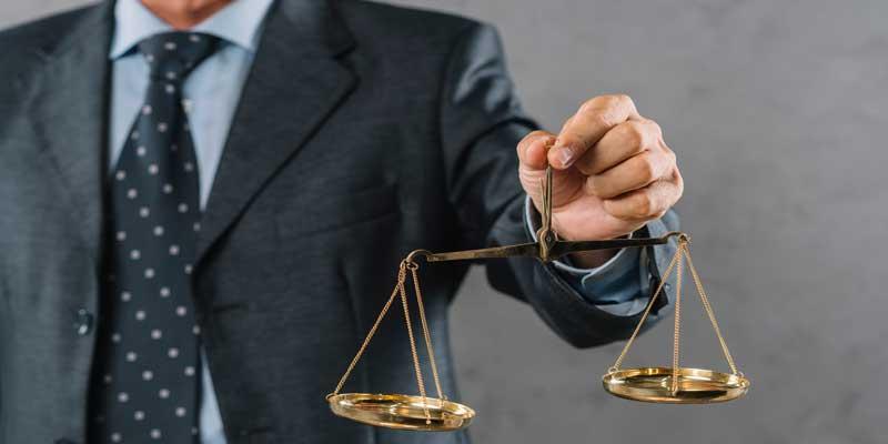בחירת עורך דין עבור תביעות רשלנות רפואית